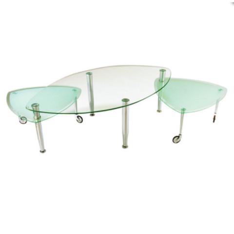 Konferenční stolek RALF