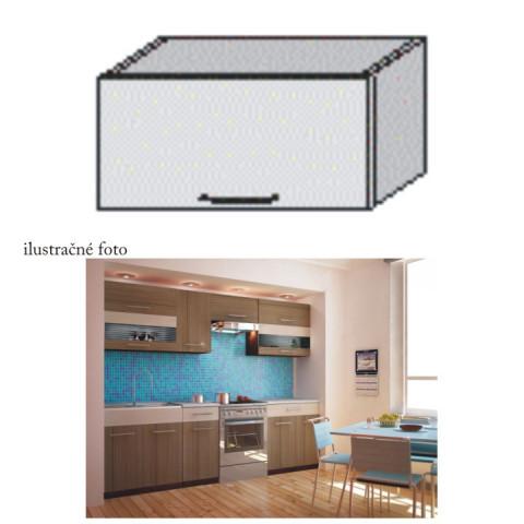 Kuchyňská skříňka JURA NEW I OG-60