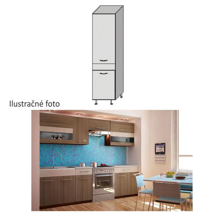 Tempo Kondela Kuchyňská skříňka JURA NEW I S-40