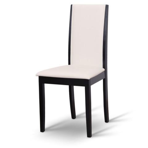 Jídelní židle VENIS
