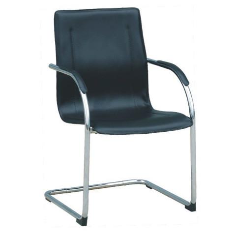 Jednací židle MI-01