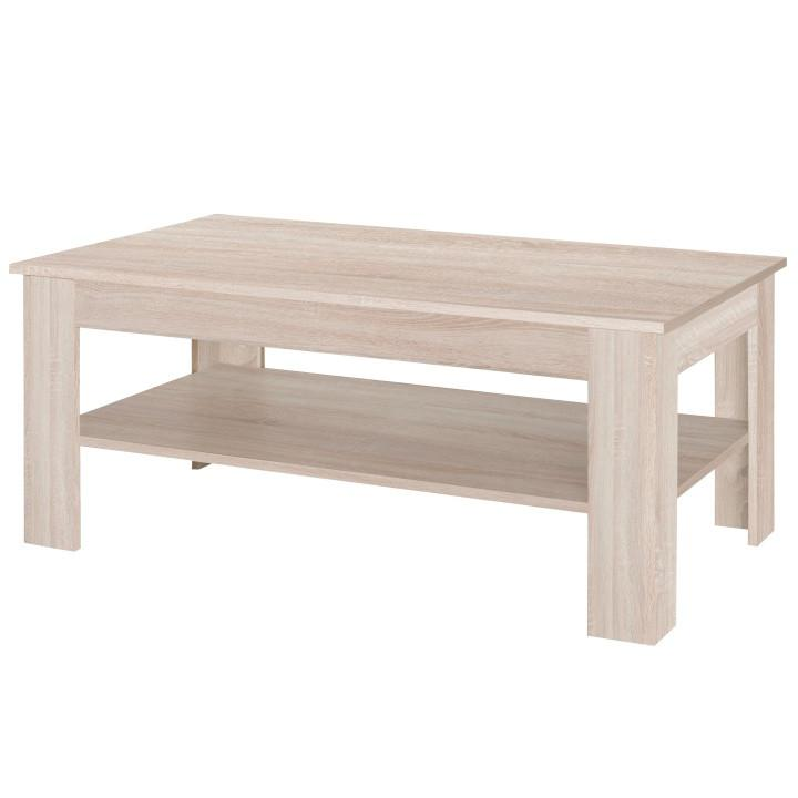 Tempo Kondela Konferenční stolek STILO Typ 8