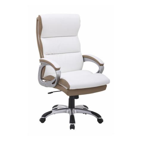 Kancelářská židle KOLO CH137020