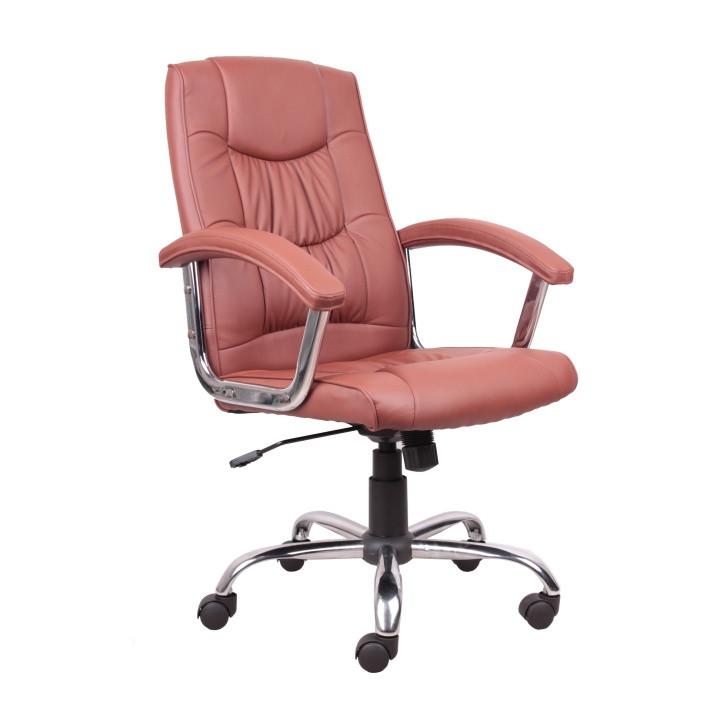 Tempo Kondela Kancelářská židle LIONEL 1658LC