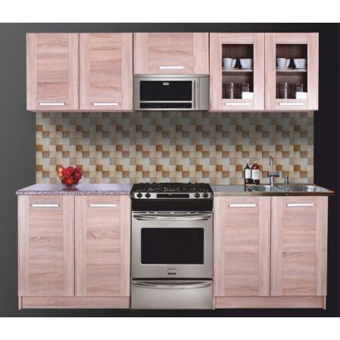 Kuchyňská skříňka NARCIS SG-60