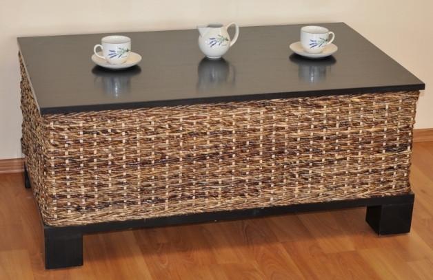 Konferenční stolek Heine