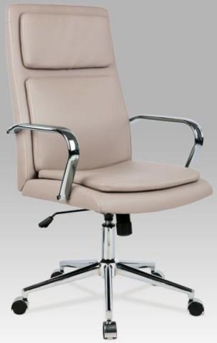 Kancelářská židle KA-T226 LAN