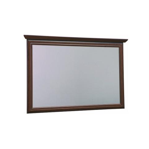 Zrcadlo KORA KC2 - samoa king