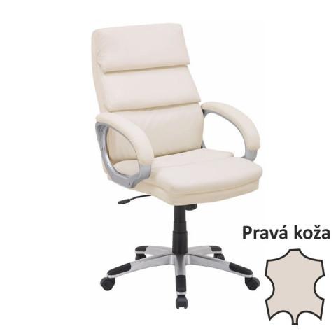 Kancelářská židle VEJAN