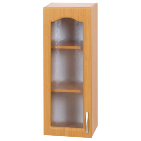 Kuchyňská skříňka LORA MDF W40S - levá