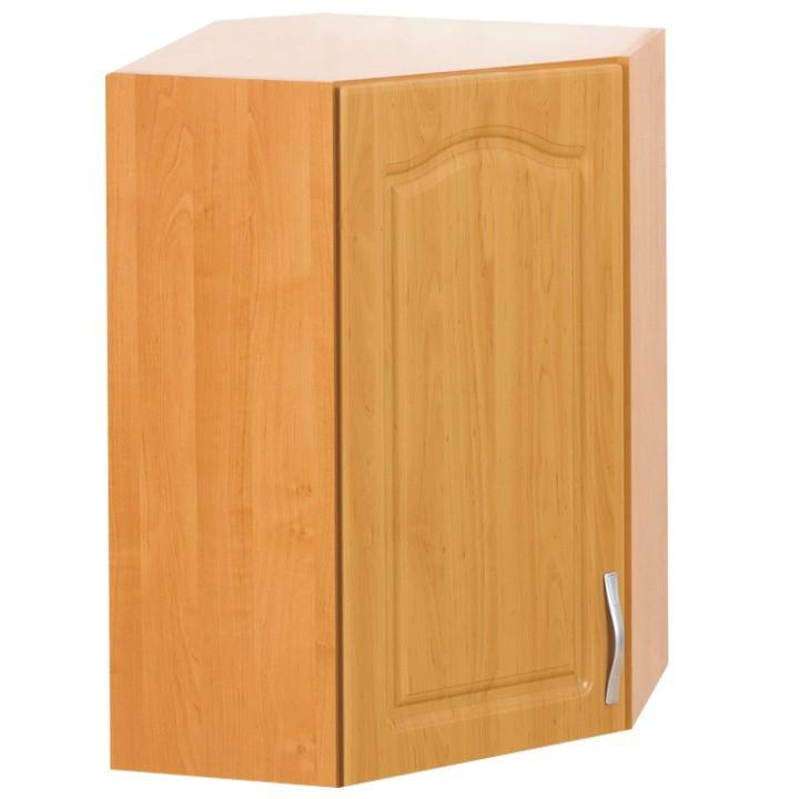 Tempo Kondela Kuchyňská skříňka LORA MDF W60 / 60 - levá + kupón KONDELA10 na okamžitou slevu 10% (kupón uplatníte v košíku)