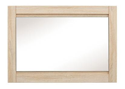 Zrcadlo Agustyn LUS/100