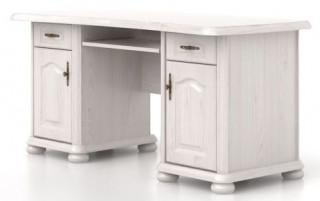 Psací stůl Natalia BIU160