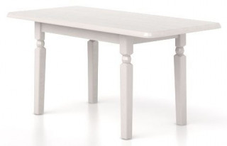 Jídelní stůl Natalia STO160