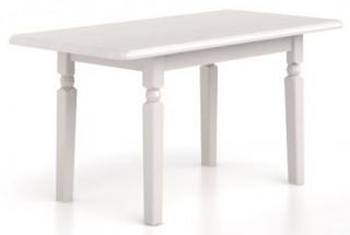 Jídelní stůl Natalia STO140