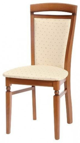Jídelní židle Natalia TXK-DKRSII