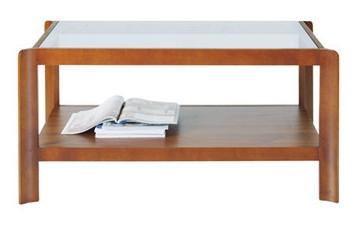 Konferenční stolek Alevil LAW/100