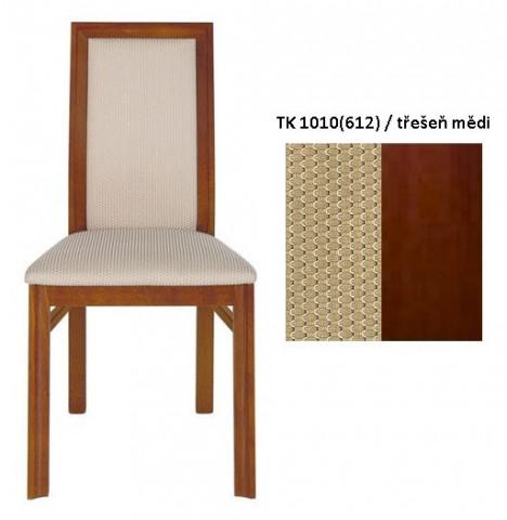 Jídelní židle Alevil TXK