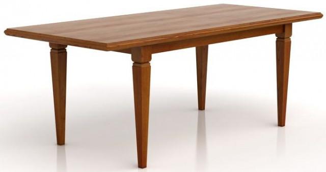 Jídelní stůl Kent ESTO160