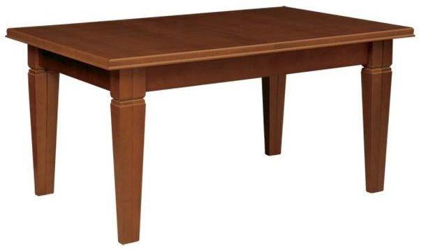 Jídelní stůl TXS-KENT-MAX