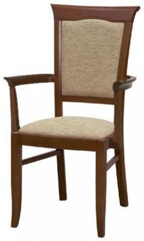 Jídelní židle Kent TXK-EKRS-P