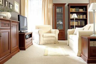 Jídelní židle TXK-KENT-SMALL