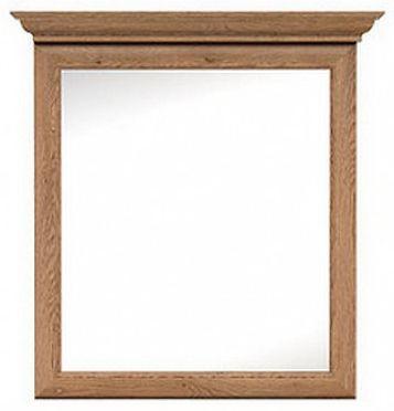 Zrcadlo Kent ELUS102