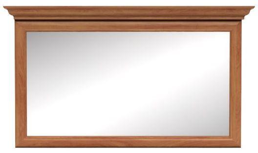 Zrcadlo Kent ELUS155