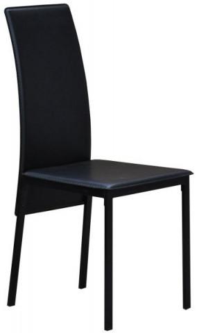 Jídelní židle K170