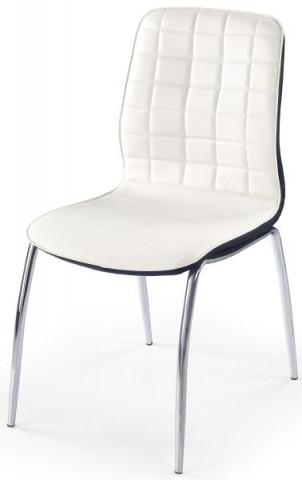Jídelní židle K171