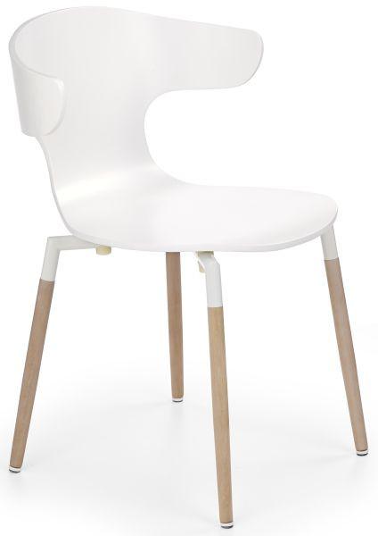 Halmar Jídelní židle K189