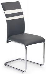 Jídelní židle K197