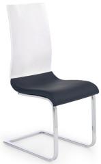 Jídelní židle K198