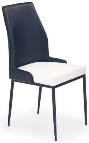 Jídelní židle K199