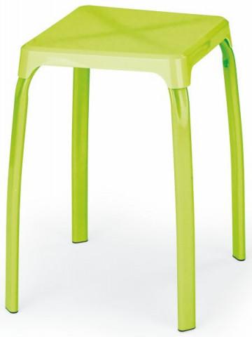 Stolička TICO
