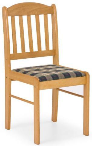 Jídelní židle Daniel