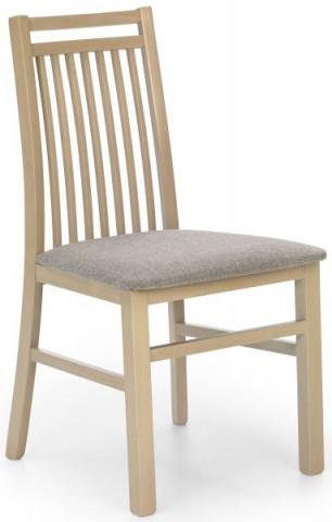 Jídelní židle Hubert 9