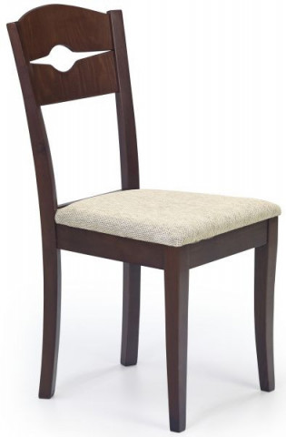 Jídelní židle Manfred