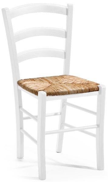 Jídelní židle Peso