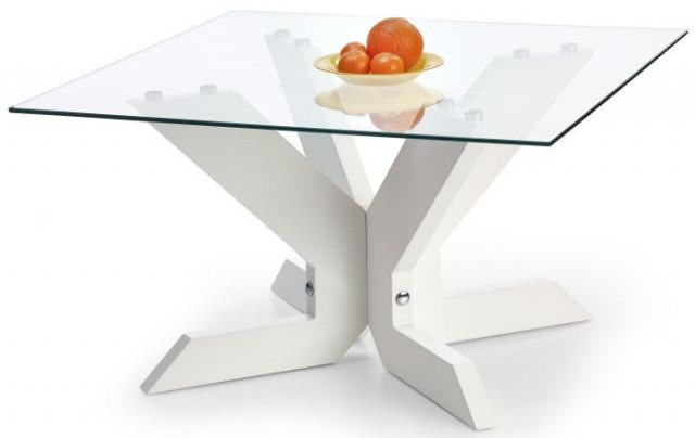 Konferenční stolek Aisha