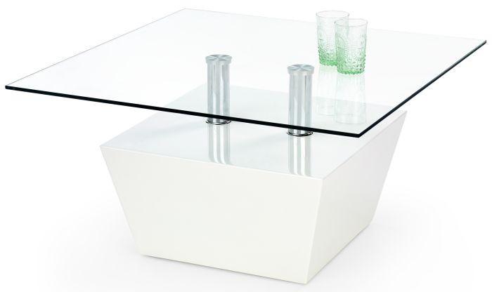 Halmar Konferenční stolek April