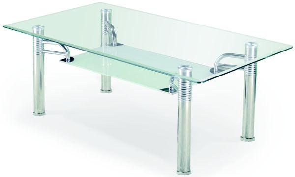 Halmar Konferenční stolek Edna