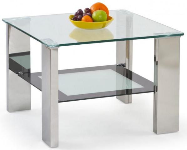 Konferenční stolek Frida kwadrat
