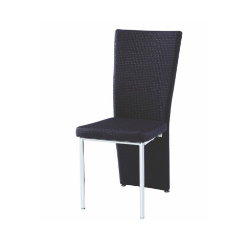 Jídelní židle MADEA