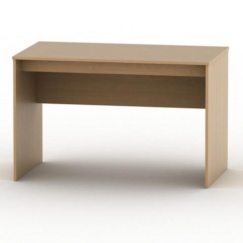 Psací stůl TEMPO ASISTENT NEW 021 PI - buk