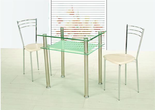 Jídelní stůl B 66