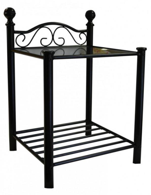 Noční stolek Dora