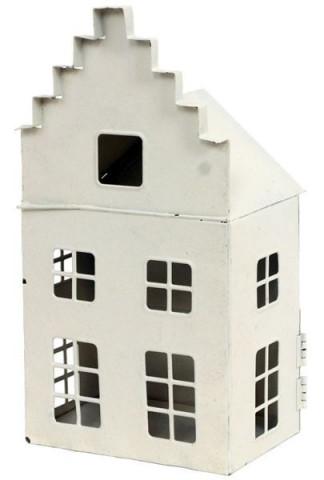 Lucerna ve tvaru domku KLA222