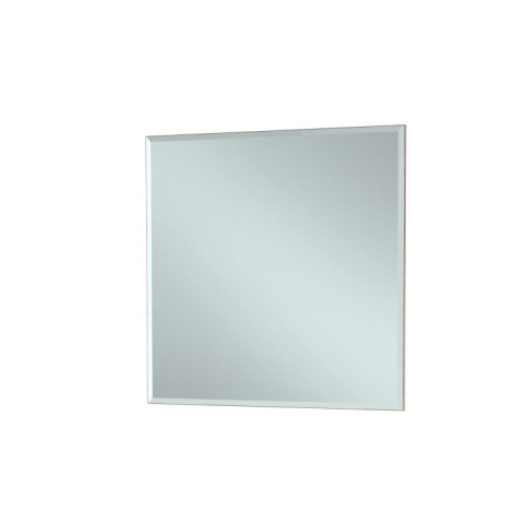 Zrcadlo MARIANA