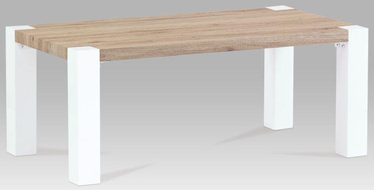 Autronic Konferenční stolek ACT-1002 SRE